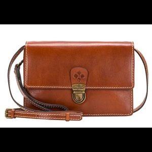 SPECIAL PRICE ❤️❤️NEW Patricia Nash Crossbody Bag